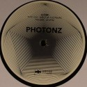 Photonz/ASTROLAB EP 10""
