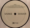 Anthony Shake Shakir/AT THE BONNIE...12""
