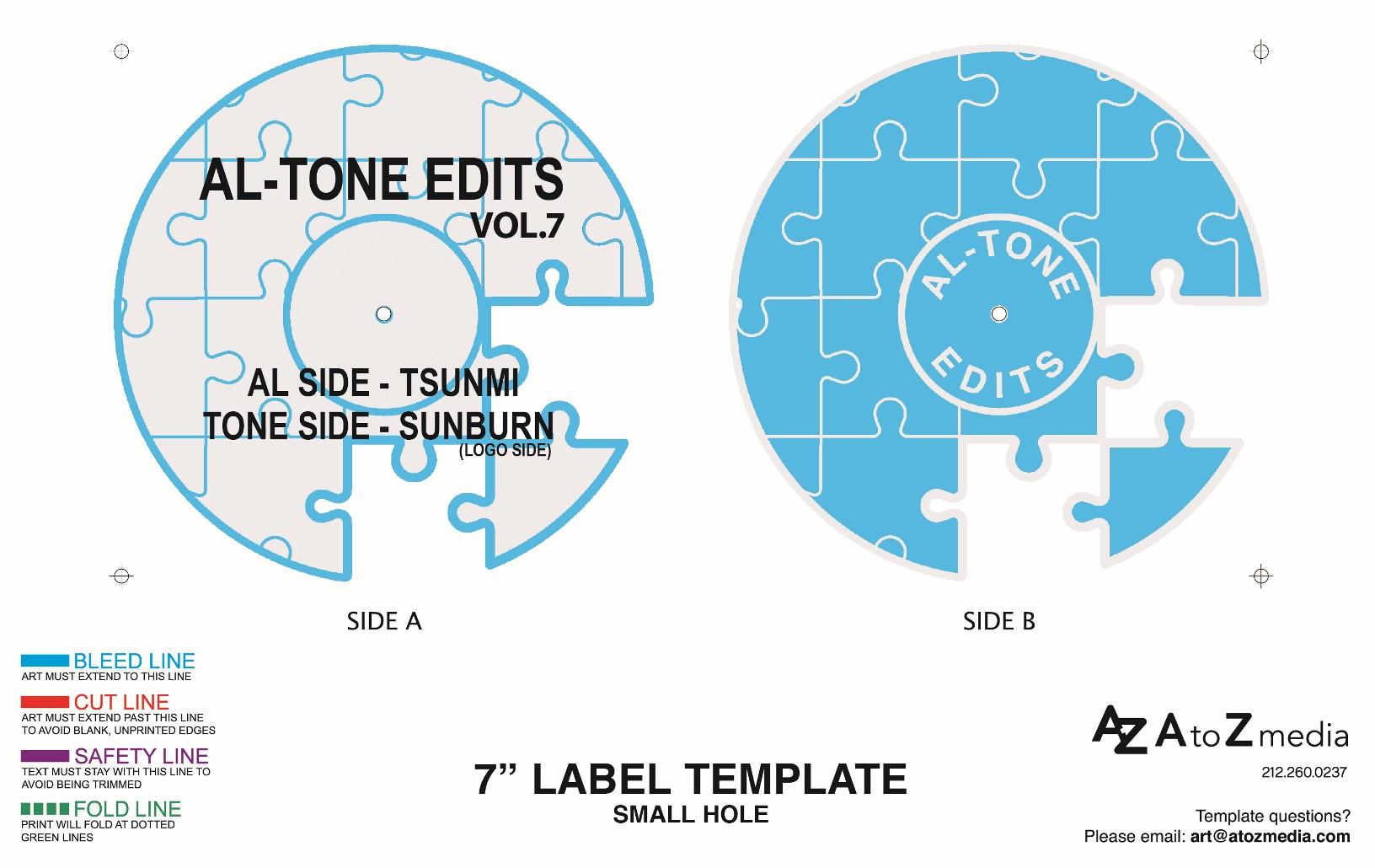 """Al-Tone Edits/0007 7"""""""