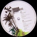 Surra/HYPE UP 12""