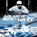 Wiley/INSTRUMENTALS 1-THE ESKIBEATS CD