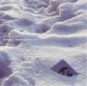 Alaska/MESOZOIC ERA CD