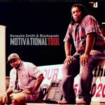 Smith & Blackspade/MOTIVATIONAL TOOL CD