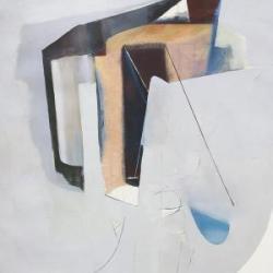 Dada Ques (aka Flaty)/1 LP