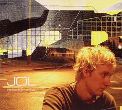 Jol/MOODY AOW CD