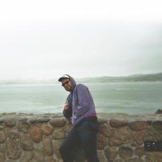 "Max Graef/APRON 027 EP 12"""