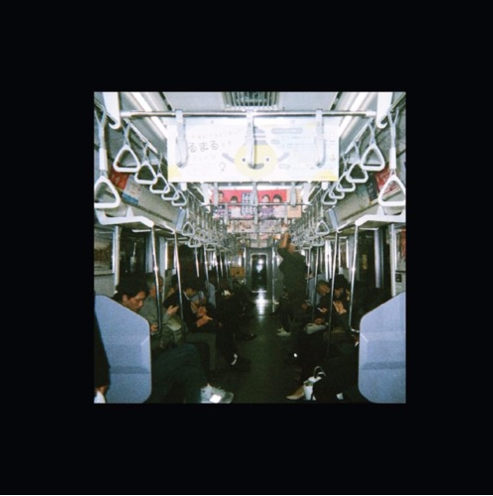 "J M S Khosah/STILL HUMAN EP 12"""