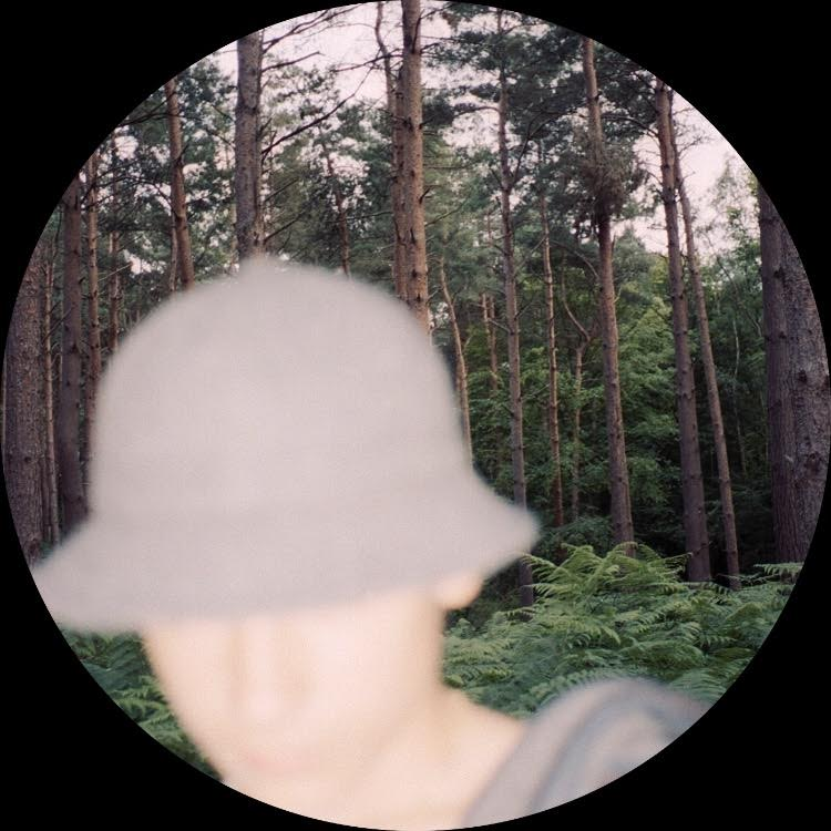 "Molinaro/APRON035 EP 12"""
