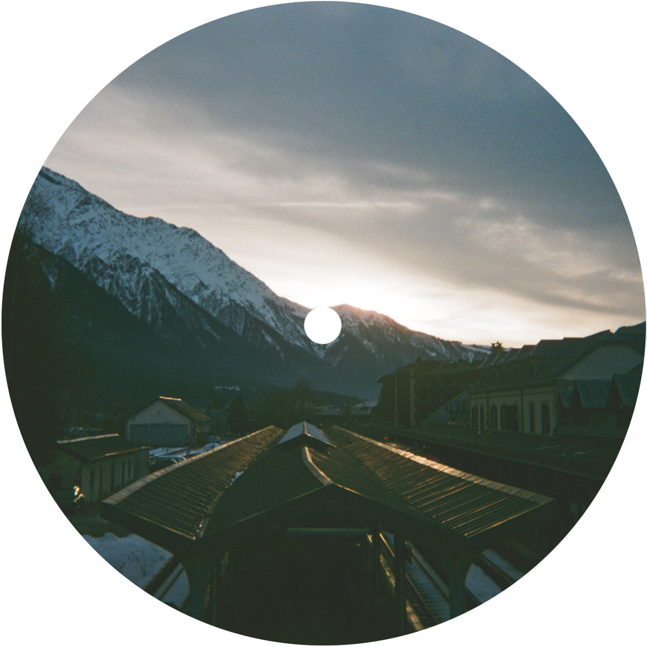 K15 & SMBD/EARTH STATE EP 12""