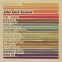 Mo' Horizons/10 YEARS OF MO'HORIZONS DCD