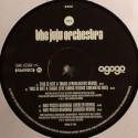 "JuJu Orchestra/REMIXES EP #2  12"""
