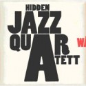 Hidden Jazz Quartett/WALZER  10""