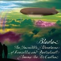 Blasta/INCREDIBLE ADVENTURES OF... CD