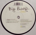 Big Bang/REWORK PROJECT 12""