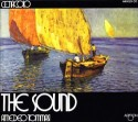 Amedeo Tommasi/THE SOUND CD