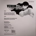 Venom meets Marco Di Marco/IMAGES LP