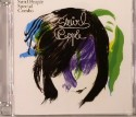 Swirl People/SPECIAL COMBO CD