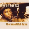 Tyren/BEAUTIFL DAYE CD