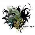 Rebel Clique/STILL CURIOUS CD