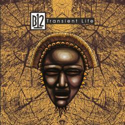 "B12/TRANSIENT LIFE 12"""