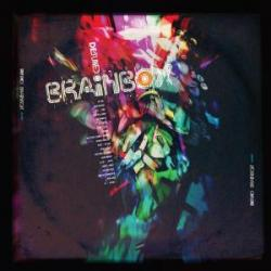 Various/DE:TUNED - BRAINBOX LTD BOX 6LP