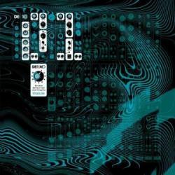"Various/DE:10-01 12"""