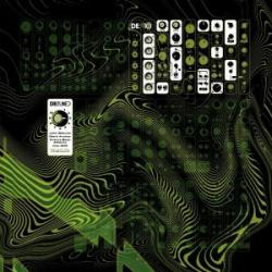 "Various/DE:10-03 12"""