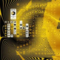 "Various/DE:10-04 12"""