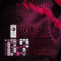 "Various/DE:10-07 12"""
