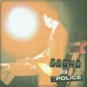 Cut Chemist/SOUND OF THE POLICE LP