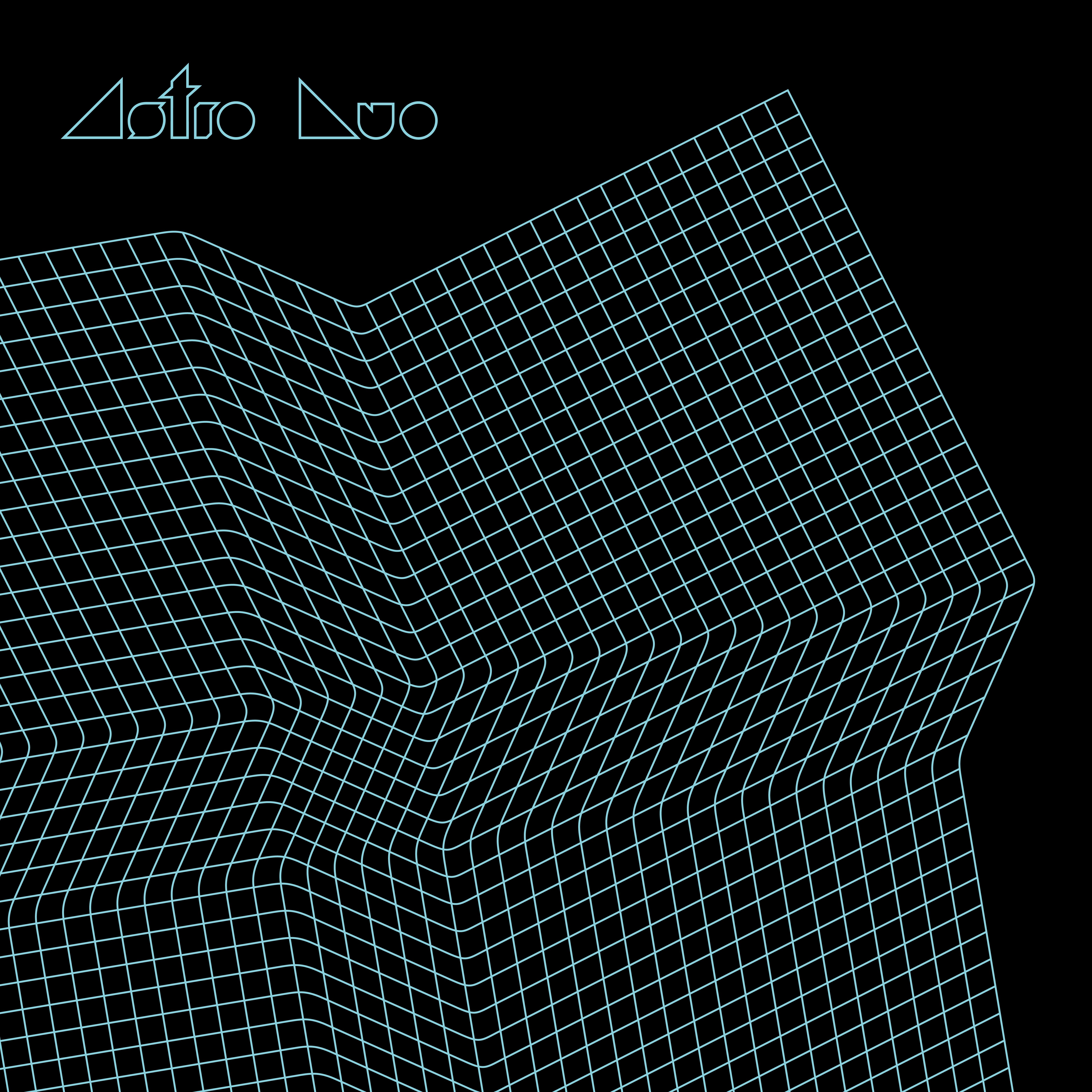 """Astro Duo/VIPER 12"""""""