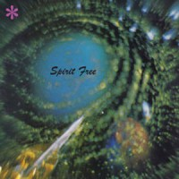 Spirit Free/PLAYS STARSHIP  CD