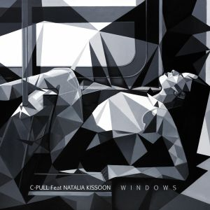 C-Pull ft. Natalia Kissoon/WINDOWS 12""