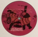 Pepe Bradock/INTRIGUING FEATHERED...12""