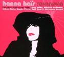 Hanna Hais/ROSANOVA + REMIXES DCD