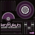 Krafty Kuts/AGAINST THE GRAIN DCD
