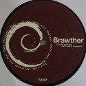 Brawther/ENDLESS 12""