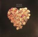 """Gossip/YR MANGLED HEART #2 12"""""""
