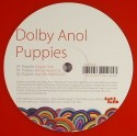Dolby Anol/PUPPIES 12""