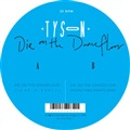 Tyson/DIE ON THE DANCEFLOOR-JOAKIM 12""