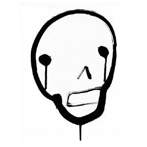 """Jonny 5/BAHNSTEIG 23 EP 12"""""""