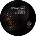 "Itamar Sagi/COFFEE BEANS 12"""