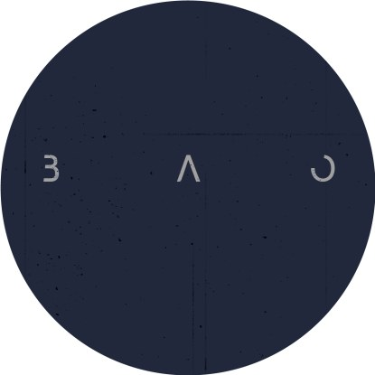Shlomi Aber/PANIX EP SKUDGE REMIXES 12""