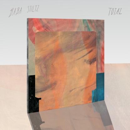 Baba Stiltz/TOTAL LP