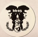 Business Man/DUBBY GAMES 12""