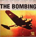 Bost & Bim/THE BOMBING (REGGAE RMXS) LP
