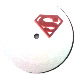"Black Coffee/SUPERMAN (WHITE LABEL) 12"""