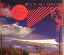 Various/BOCA ALL-STARS VOL.1 CD