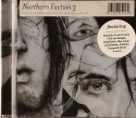 Various/NORTHERN FACTION 3 CD