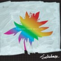 Solidaze/PLEASURE FROM PRECISION CD